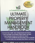 The Completelandlord.com Ultimate Property Management Handbook (Paperback)