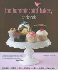 The Hummingbird Bakery Cookbook (Hardcover)