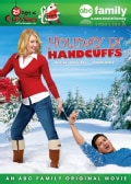 Holiday In Handcuffs (DVD)
