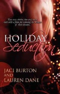 Holiday Seduction (Paperback)