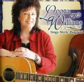 Leona Williams - Leona Williams Sings Merle Haggard