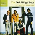 Oak Ridge Boys - The Gospel Sessions