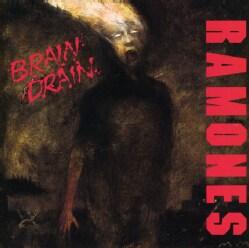 Ramones - Brain Drain