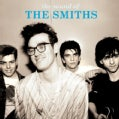 Smiths - The Sound of The Smiths
