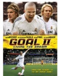Goal II: Living The Dream (DVD)