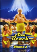 Son Of The Beach Vol 2 (DVD)