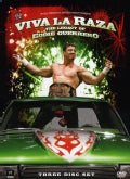 WWE Viva La Raza! The Legacy Of Eddie Guerrero (DVD)