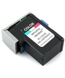 Lexmark 83 / Dell 7Y745 Ink Cartridge (Remanufactured)