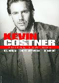 Kevin Costner Triple Feature (DVD)