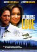 Wilderness Love (DVD)