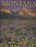 Montana: Unforgettable (Hardcover)