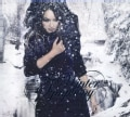Sarah Brightman - Winter Symphony