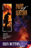 Point of Ignition (Paperback)
