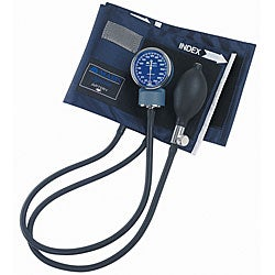 Mabis Healthcare Adult Blood Pressure Meter 01-100-011