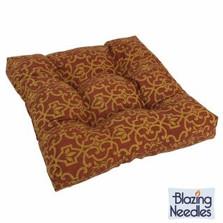 Outdoor Square Rocker Chair Cushion Overstock Shopping