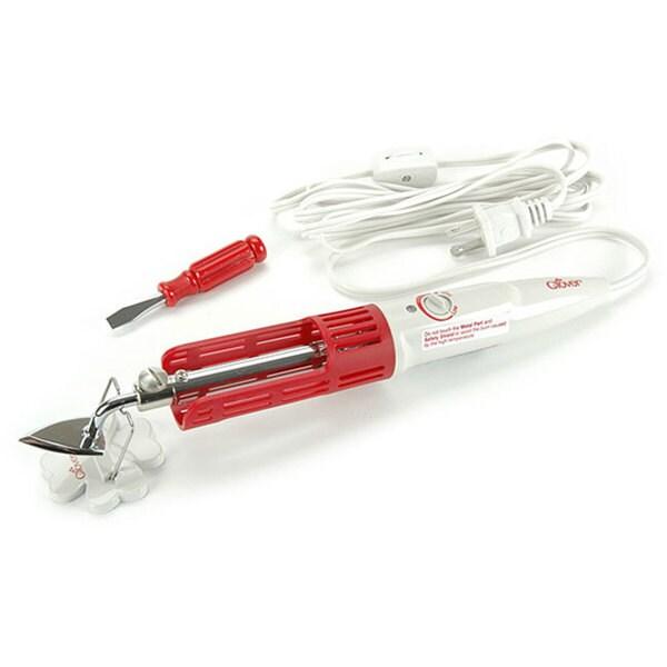 'The Adapter' Mini Iron II