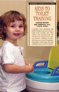 Keys to Toilet Training (Paperback)