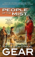 People of the Mist (Paperback)
