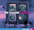 Kansas - The Essential 3.0