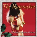 London Symphony Orchestra - The Nutcracker