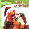 Artist Not Provided - Elmo Saves Christmas