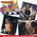 Various - Best Of Film Music 80 (OST)