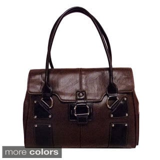 Rina Rich Express Bag
