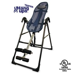 Teeter Hang Ups EP-550 Inversion Table