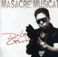 De La Ghetto - Masacre Musical