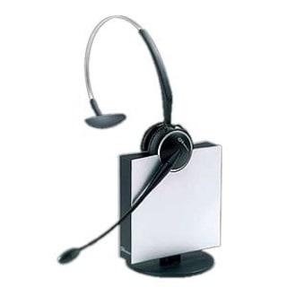 GN Jabra GN9125 Wireless Micro-boom Earset