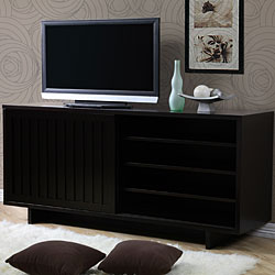 LaRue Entertainment Console