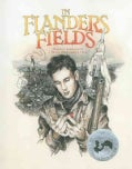 In Flanders Fields (Paperback)
