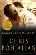 Skeletons at the Feast (Paperback)