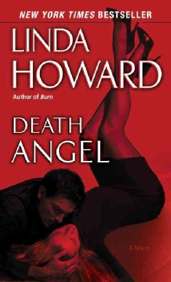 Death Angel (Paperback)
