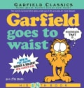 Garfield Goes to Waist (Paperback)