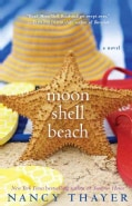 Moon Shell Beach: A Novel (Paperback)