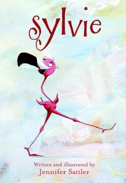 Sylvie (Hardcover)