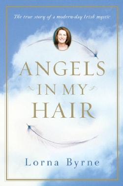 Angels in My Hair: A Memoir (Hardcover)