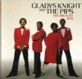 Gladys & The Pips Knight - Greatest Hits