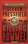 Killing Rommel: A Novel (Paperback)