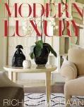 Modern Luxury (Hardcover)
