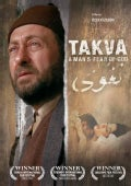 Takva: A Man's Fear Of God (DVD)