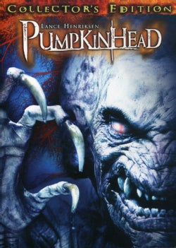 Pumpkinhead (Collector's Edition) (DVD)