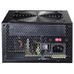 Cooler Master eXtreme Power Plus RS500-PCARA3-US ATX12V Power Supply