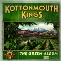 Kottonmouth Kings - The Green Album (Parental Advisory)