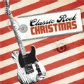 Various - Classic Rock Christmas