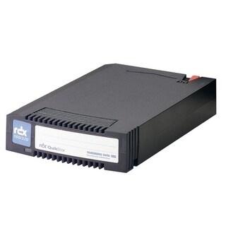 Tandberg Data QuikStor 320 GB RDX Technology Hard Drive Cartridge