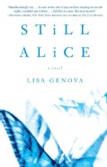 Still Alice (Hardcover)