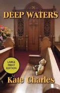 Deep Waters (Paperback)