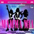 Various - Mamma Mia Accompaniment